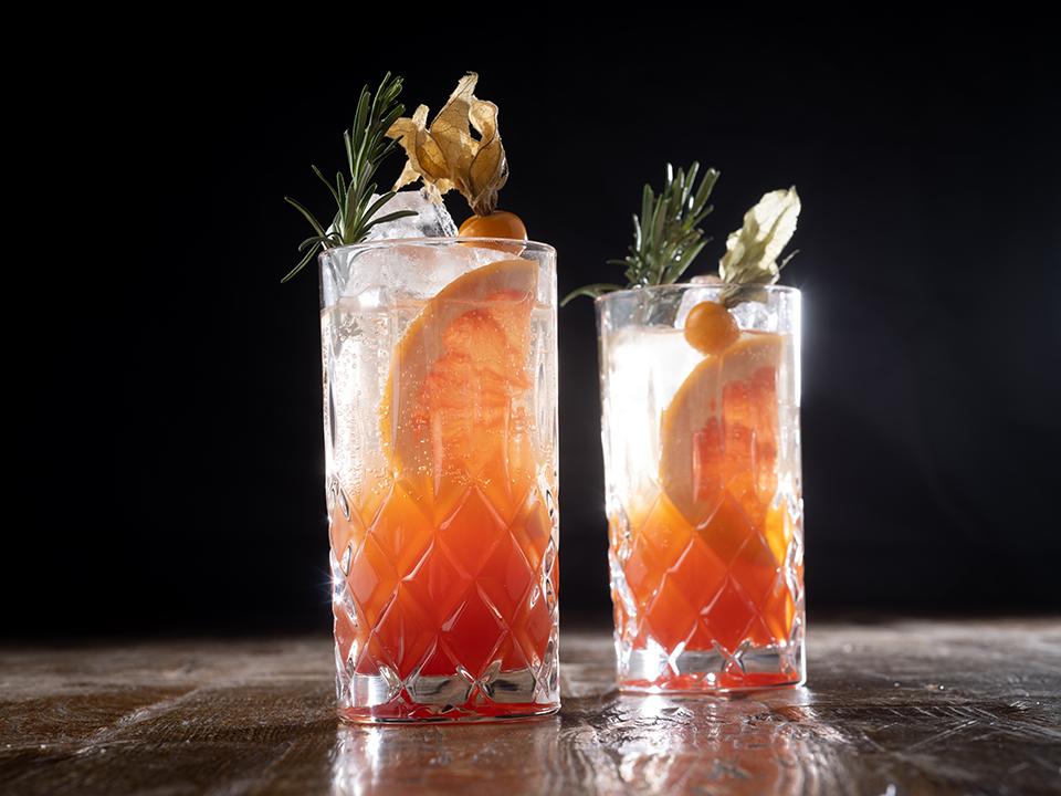 Drinks_Thieme-2857_960px